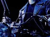 Terminator Jugement Dernier