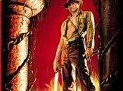 Indiana Jones temple maudit