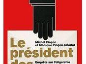 L'abécédaire promesses tenues Nicolas Sarkozy (2007-2011)
