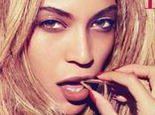review beyonce live roseland elements