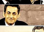 Sarkozy, irresponsable européen