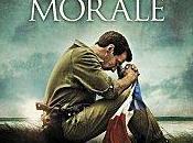cinéma français arrive