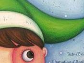 Noël vert Siméon d'Edwige Planchin Angélique Pelletier