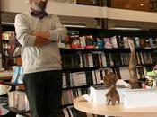 librairies qu'on aime: Montbarbon Bourg-en-Bresse