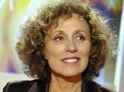 Mireille Dumas soir France