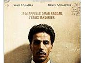 Omar tuer Roschdy (Drame judiciaire, 2011)