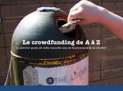 collecte Ulule pour tout savoir crowdfunding