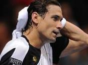 Coupe Davis Ferrer méfie beaucoup imprévisibles argentins