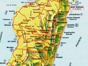 L'avenir huitième continent