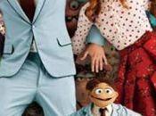 Muppets parodie finale