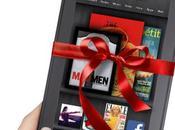 Black Friday Deals Kindle Fire Owner