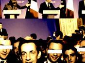 238ème semaine Sarkofrance: Sarkozy prend pour Gaulle, 2011.