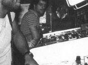 Larry Levan Levan's Paradise Garage (1980)