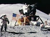 Conquête L'Espace, 1964-1969: Destination Lune