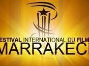 Festival International Film Marrakech Hommages