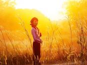 [Avis] Lady voyage birman Besson avec histoire d'amour