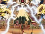 Faits divers Illuminati Anges démons (Sociétés secrètes Nouvel ordre mondial) 11-11-11