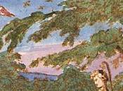 Berger William Blake, poème dimanche