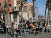meilleures terrasses Barcelone