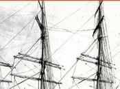coeur ténèbres Joseph Conrad Audio livre Thélème