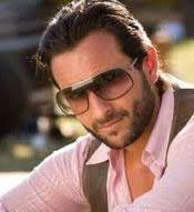 Ciné-club Saif Khan