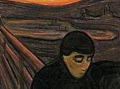 Franz Kafka, Procès