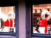 Made Alsace, c'est pied chaussettes pour cadeaux