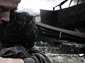 """Crossfire"" (Homeland 1.09)"