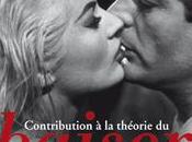 Contribution théorie baiser Alexandre Lacroix