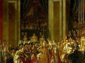 Louvre-passion vous fait adieux