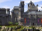Sims Medieval iPhone, gratuit aujourd'hui...
