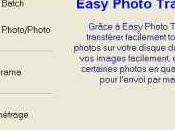 Easy Photo Transfert Devomaxx