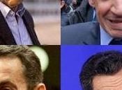 Sarkozy voyage, gronde, France paye