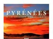 Pyrénées... croisée climats