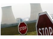 Greenpeace s'invite dans centrales nucléaires
