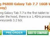 écran Super AMOLED pour Samsung Galaxy