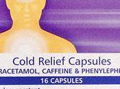 Remédes maison faciles pour soulagement froid grippe