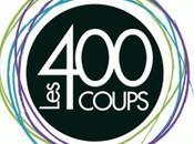 coups Paris