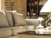 Interior's meubles style créations originales pour...