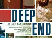[Critique] DEEP Jerzy Skolimowski (1971)