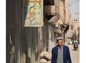 vieille ville Kashgar