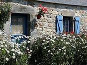 maison bretonne