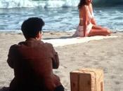[Sortie Ray] 21/02/2012 Barton Fink