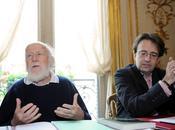 [France Ecologie] Hubert Reeves ligue veulent mettre biodiversité coeur présidentielle 20minutes.fr