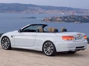 L'actualité luxe podium pour 2011 BMW, Audi, Mercedes
