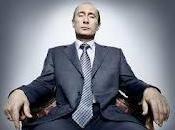"""""""Poutine lumière""""... mais Twitter"""