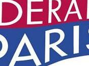 Tibéri, Dati Fillon nomination irréprochable démocratie exemplaire