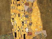 Faîtes rentrer toiles Klimt dans votre intérieur.