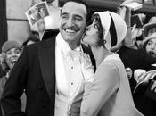 Jean Dujardin, star Hollywood