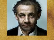 Sarkozy, prison